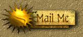 Email Taryn
